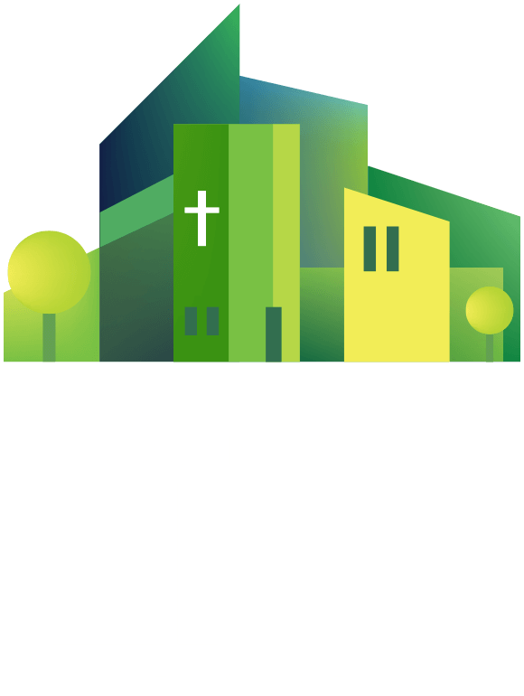 Abundant Life in Christ Church