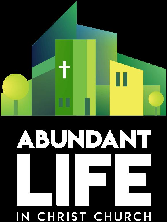 Abundant Life in Christ Church